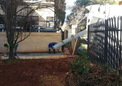 400kva-volvo-build-for-customer-in-park-town-johannesburg-1