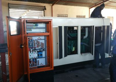 400kva-volvo-build-for-customer-in-park-town-johannesburg-3