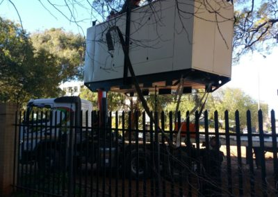 400kva-volvo-build-for-customer-in-park-town-johannesburg-4