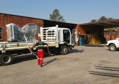 400kva-volvo-build-for-customer-in-park-town-johannesburg-5