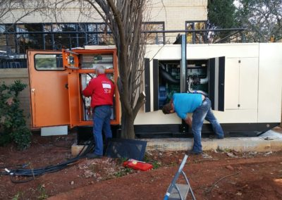 400kva-volvo-build-for-customer-in-park-town-johannesburg-6