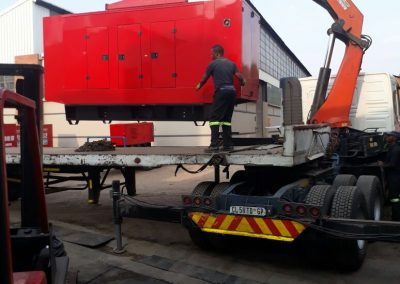 Another 600kVA Delivery by ENERCOGEN (4)