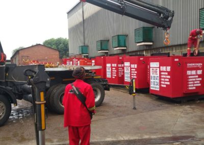 Base Metal annual shutdown Rustenburg (2)