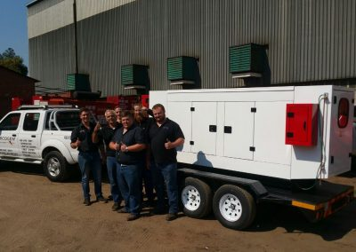 Mine Spec new build 150kVA DEUTZ (4)