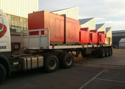 new-arrivals-at-our-depot-in-boksburg-1-1