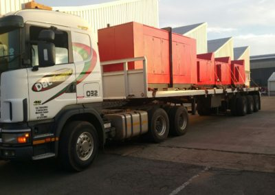 new-arrivals-at-our-depot-in-boksburg-1-4