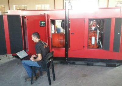 small-units-made-silent-at-our-factory-in-boksburg-4