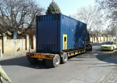 generator-power-gauteng
