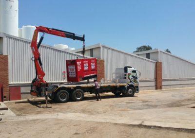 south-africa-generators