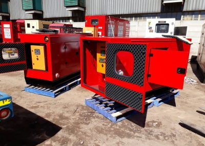 600kVA Scania available for Hire (6)