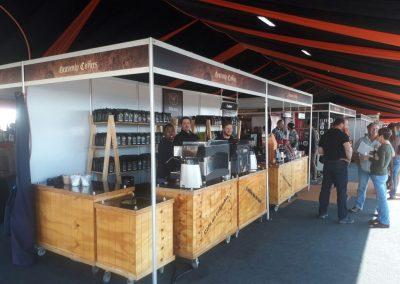Coffee Chocolate Expo Fourways Sandton (11)