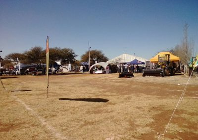 GameX Wild Expo - Vryburg North West (10)