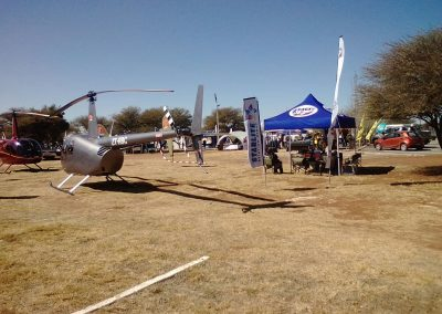 GameX Wild Expo - Vryburg North West (11)