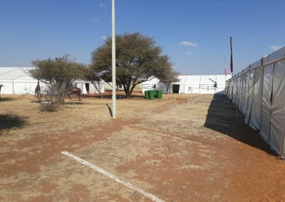 GameX Wild Expo - Vryburg North West (15)