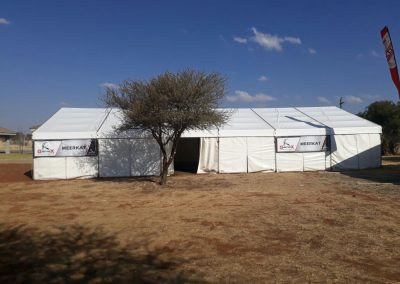GameX Wild Expo - Vryburg North West (16)