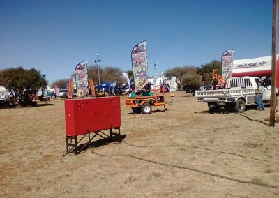 GameX Wild Expo - Vryburg North West (8)