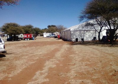 GameX Wild Expo - Vryburg North West (9)