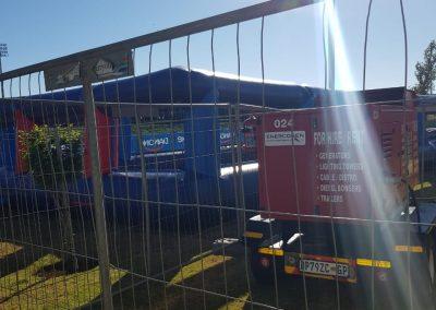 generator-hire-soweto (1)