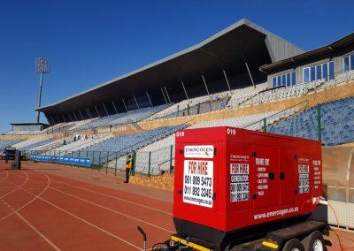 generator-hire-soweto (11)