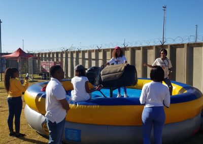 generator-hire-soweto (2)