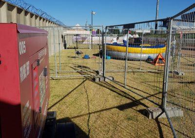 generator-hire-soweto (6)
