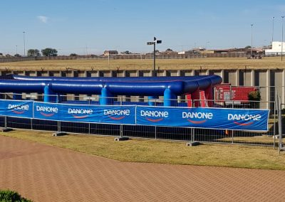 generator-hire-soweto (7)